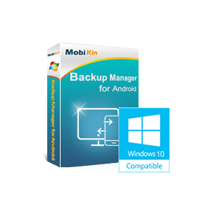 mobikin backup manager for android giveaway